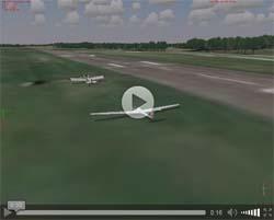 AT Wingdrop - Groundloop