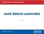 winch-presn2