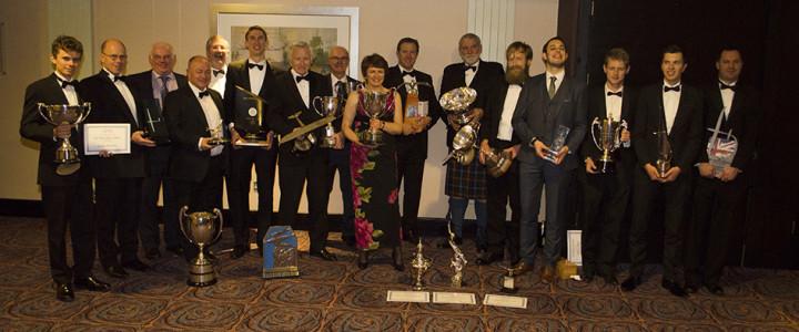 trophywinners2016