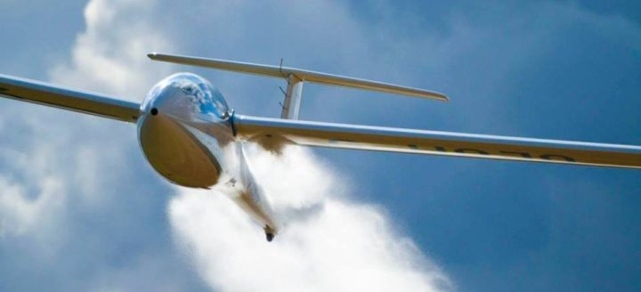 airborne-finish-001